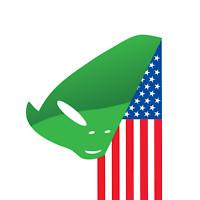 UFO Plast USA