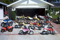 Moto_Dad