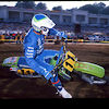 Vital MX member Red Crawford