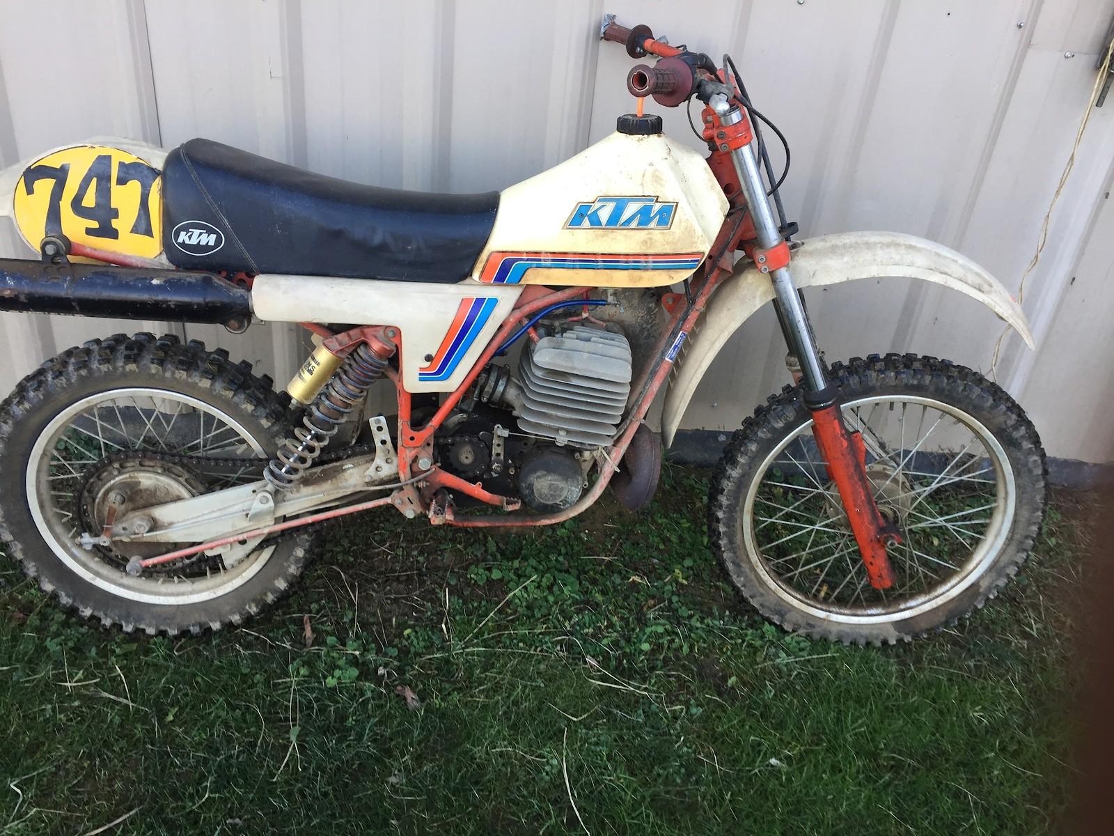IMG 2644 - srobinson - Motocross Pictures - Vital MX