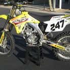 Q247's Suzuki
