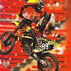 Vital MX member dirtbikersa