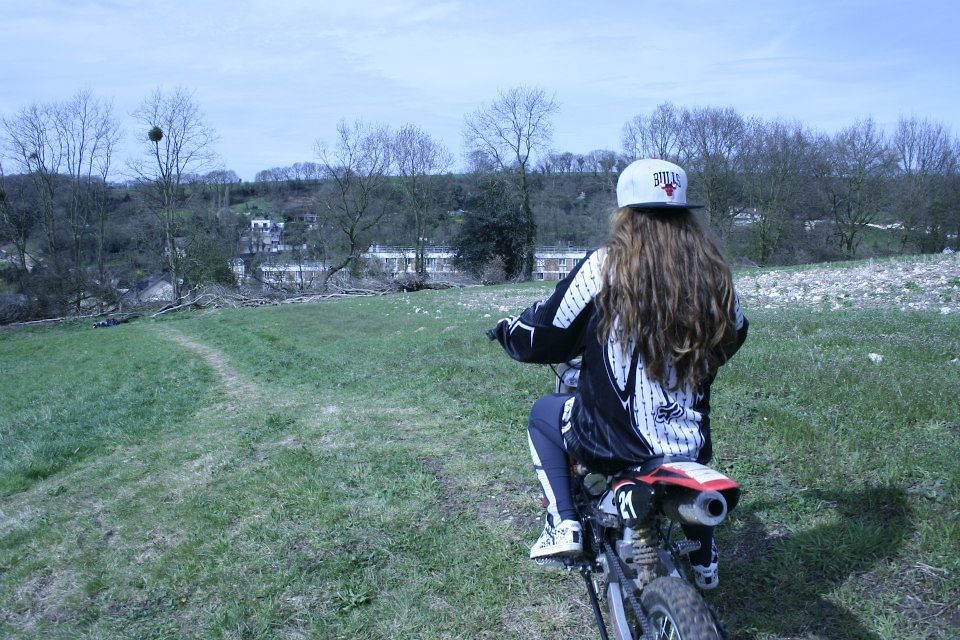 44807 4864696978791 1530361464 n - inessback - Motocross Pictures - Vital MX