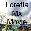 Vital MX member lorettamxmovie