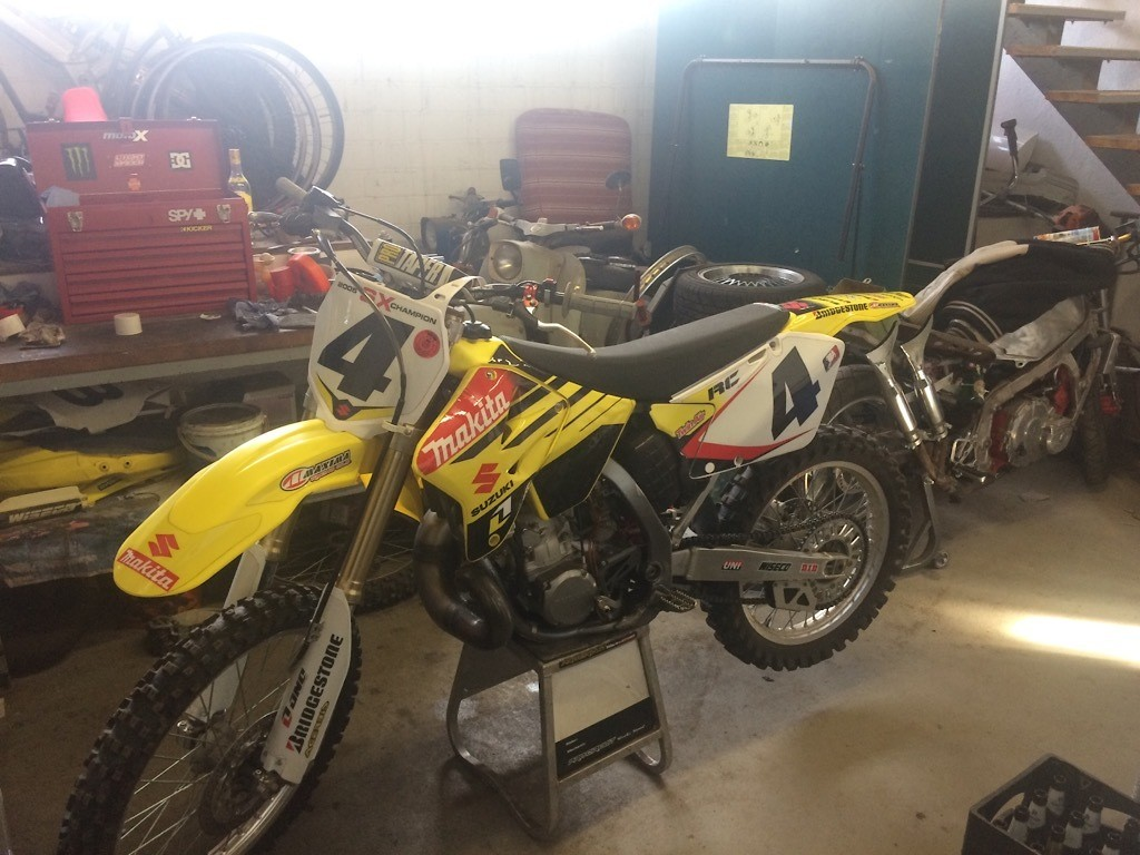 IMG 3226 - JerryLouLewis - Motocross Pictures - Vital MX
