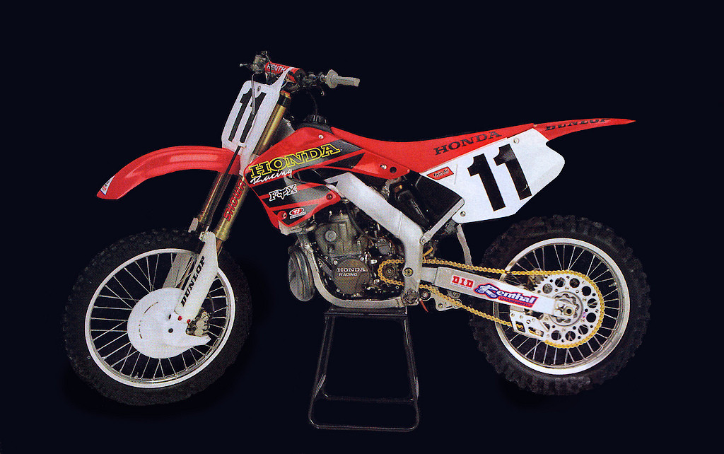 14482546924 1dc299ae98 b - JerryLouLewis - Motocross Pictures - Vital MX