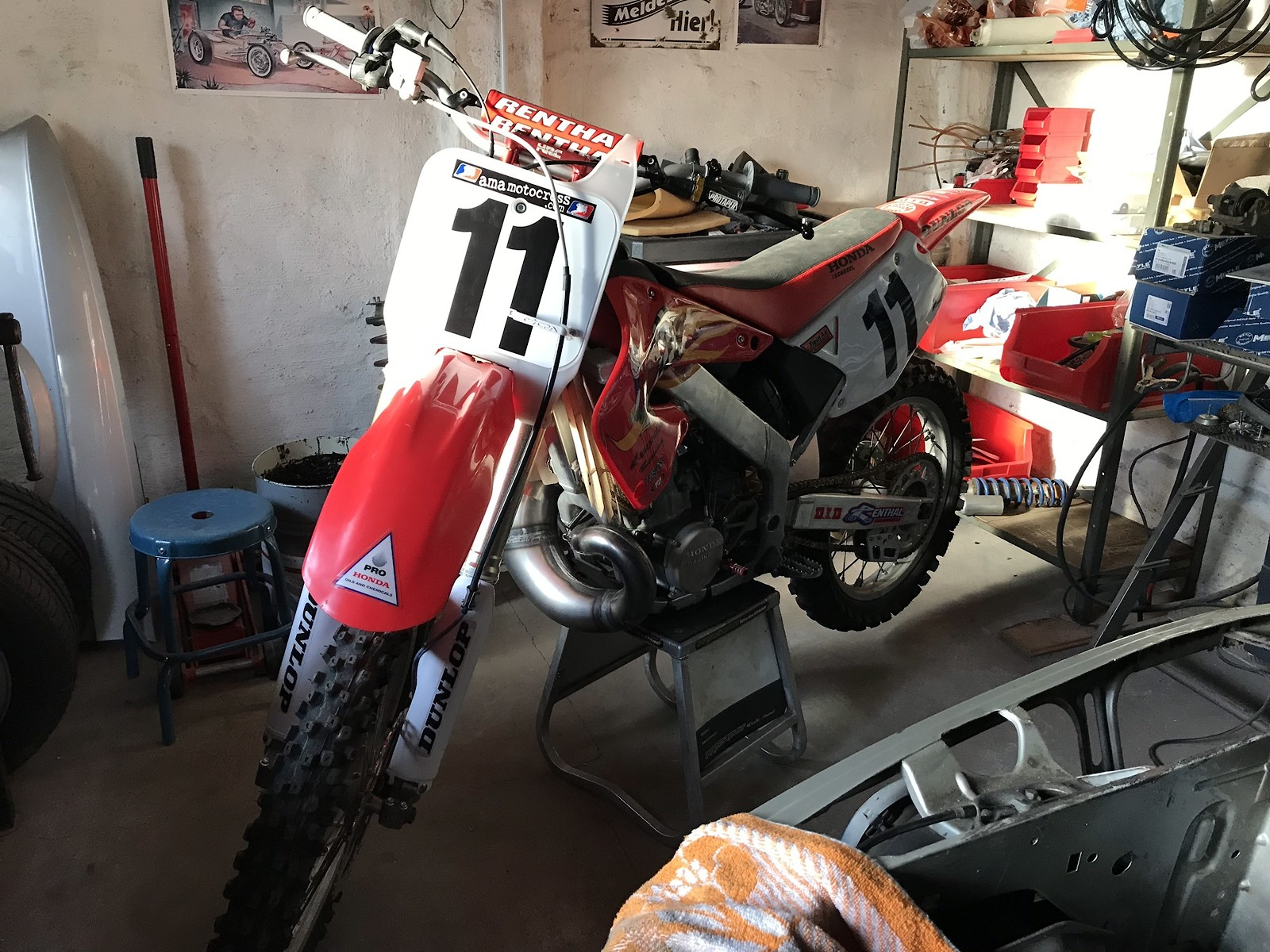 IMG 3754 - JerryLouLewis - Motocross Pictures - Vital MX
