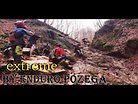 extreme enduro party by Croatia