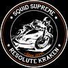 Vital MX member Resolute Kraken