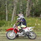 Vital MX member RacerX8