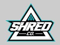 ShredGraphic