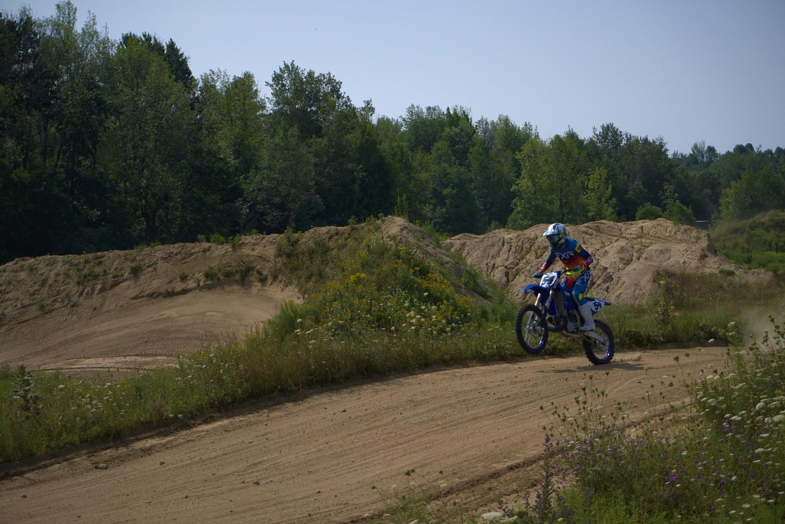 Photo 5 - DawsonBMX54 - Motocross Pictures - Vital MX
