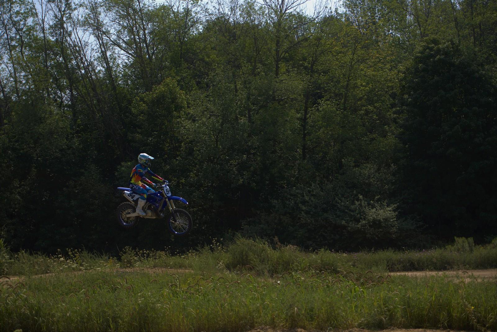 Photo 6 - DawsonBMX54 - Motocross Pictures - Vital MX