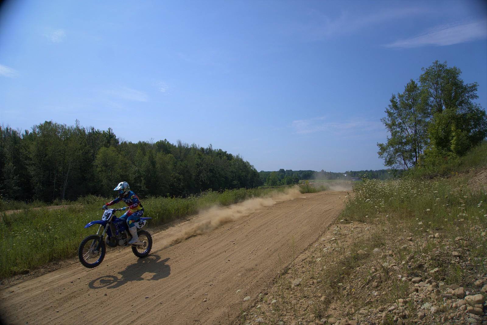 Photo 9 - DawsonBMX54 - Motocross Pictures - Vital MX