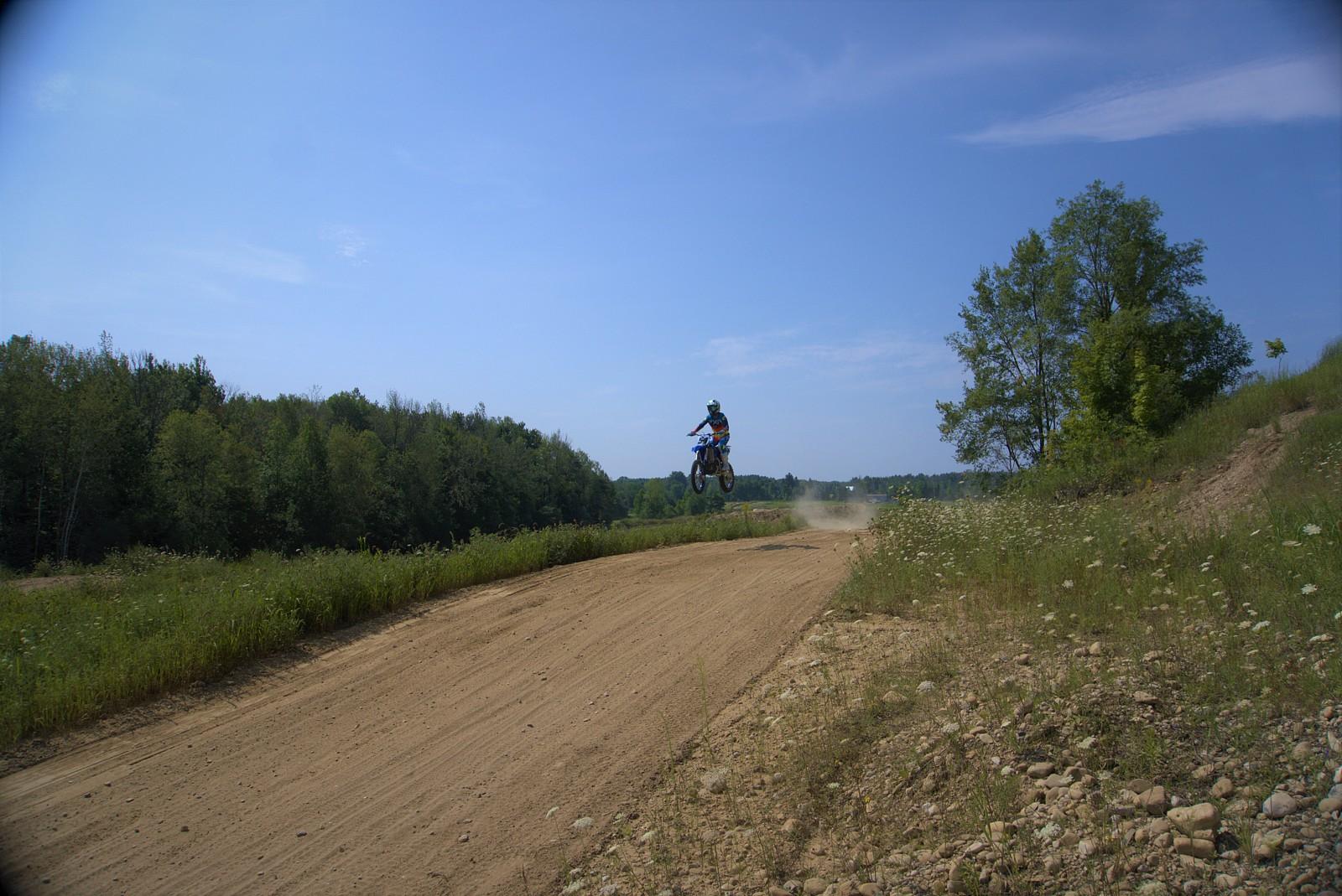 Photo 8 - DawsonBMX54 - Motocross Pictures - Vital MX