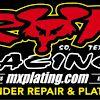 Vital MX member Rat Racing