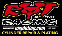 Rat Racing