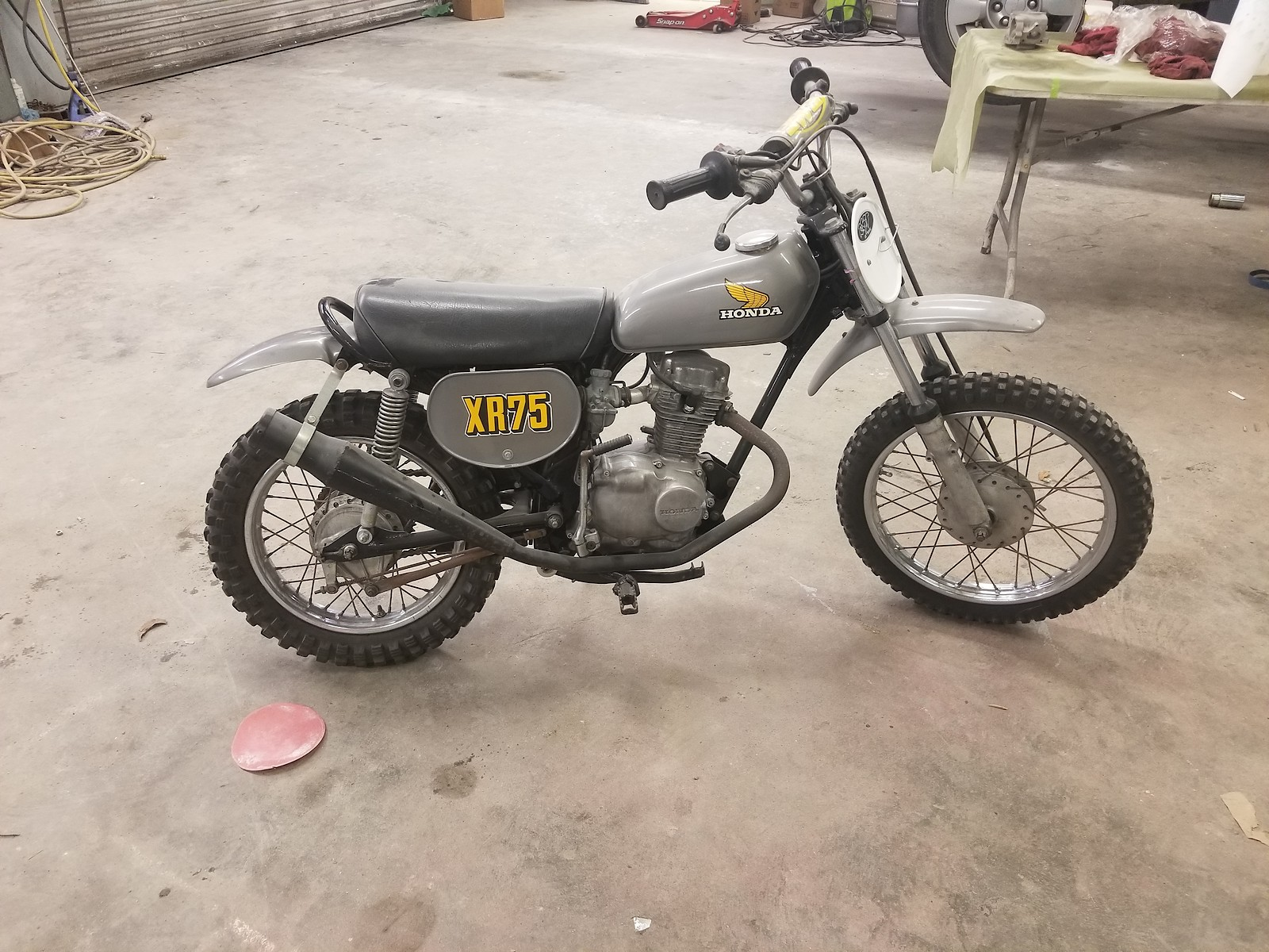 20190131 111814 - Rat Racing - Motocross Pictures - Vital MX