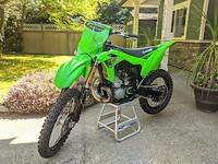 Kawasakirider612