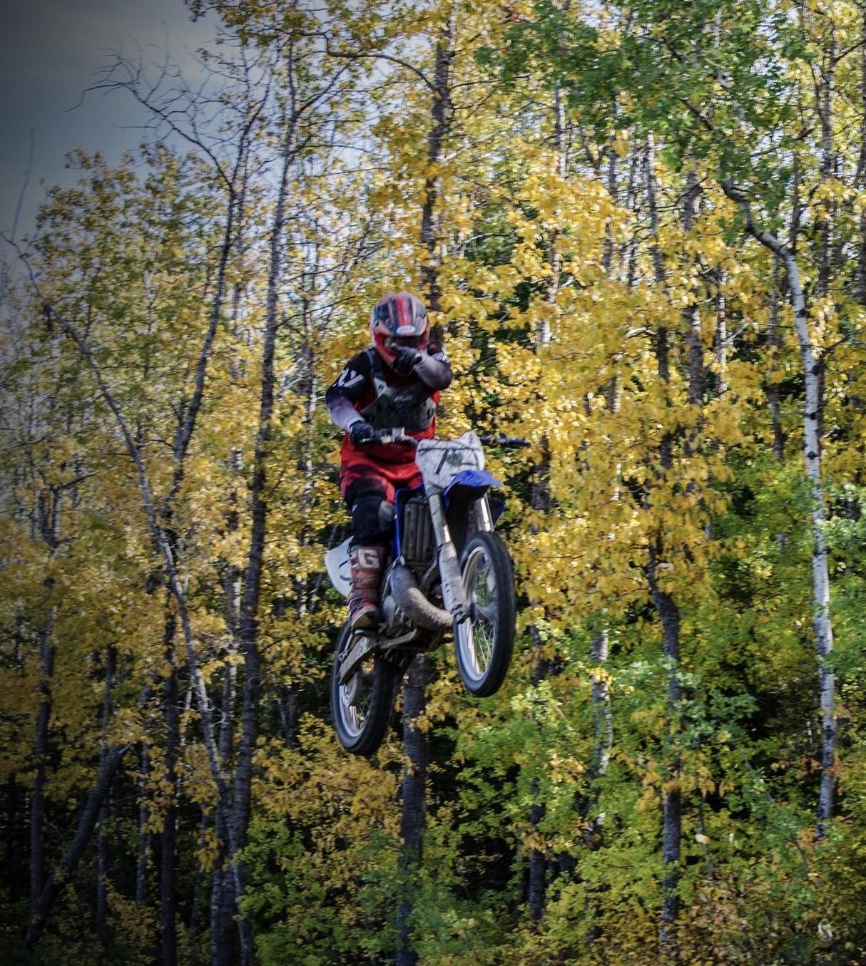 24F1F665-787A-4B67-B585-2D9C33583EF9 - whitechapel44 - Motocross Pictures - Vital MX