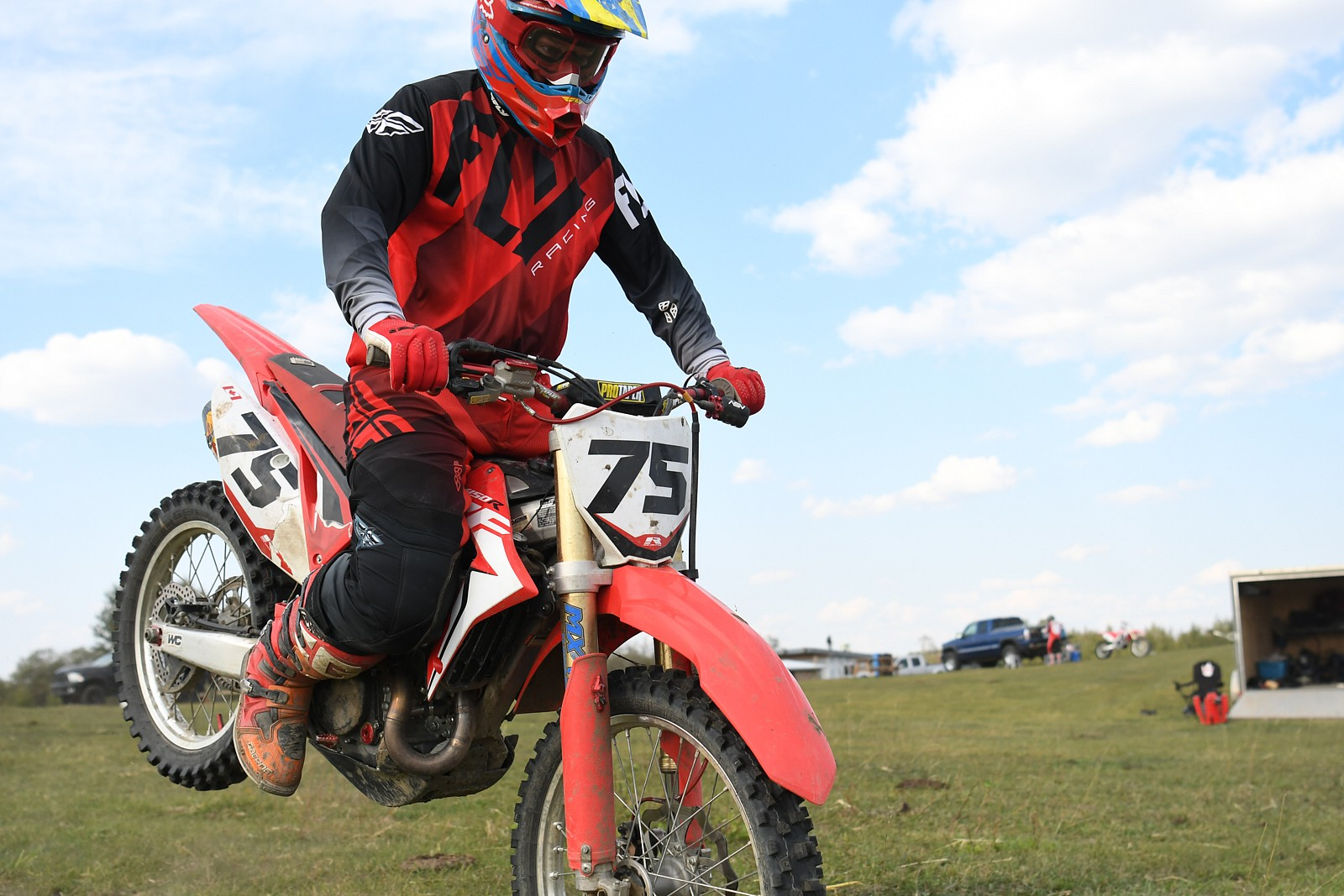 781C9EE7-9584-4447-A290-02E34F7B934E - whitechapel44 - Motocross Pictures - Vital MX