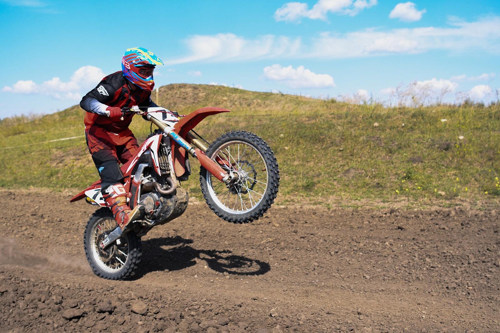 9C528C7E-29A1-48D0-B13B-C12046C170C6 - whitechapel44 - Motocross Pictures - Vital MX