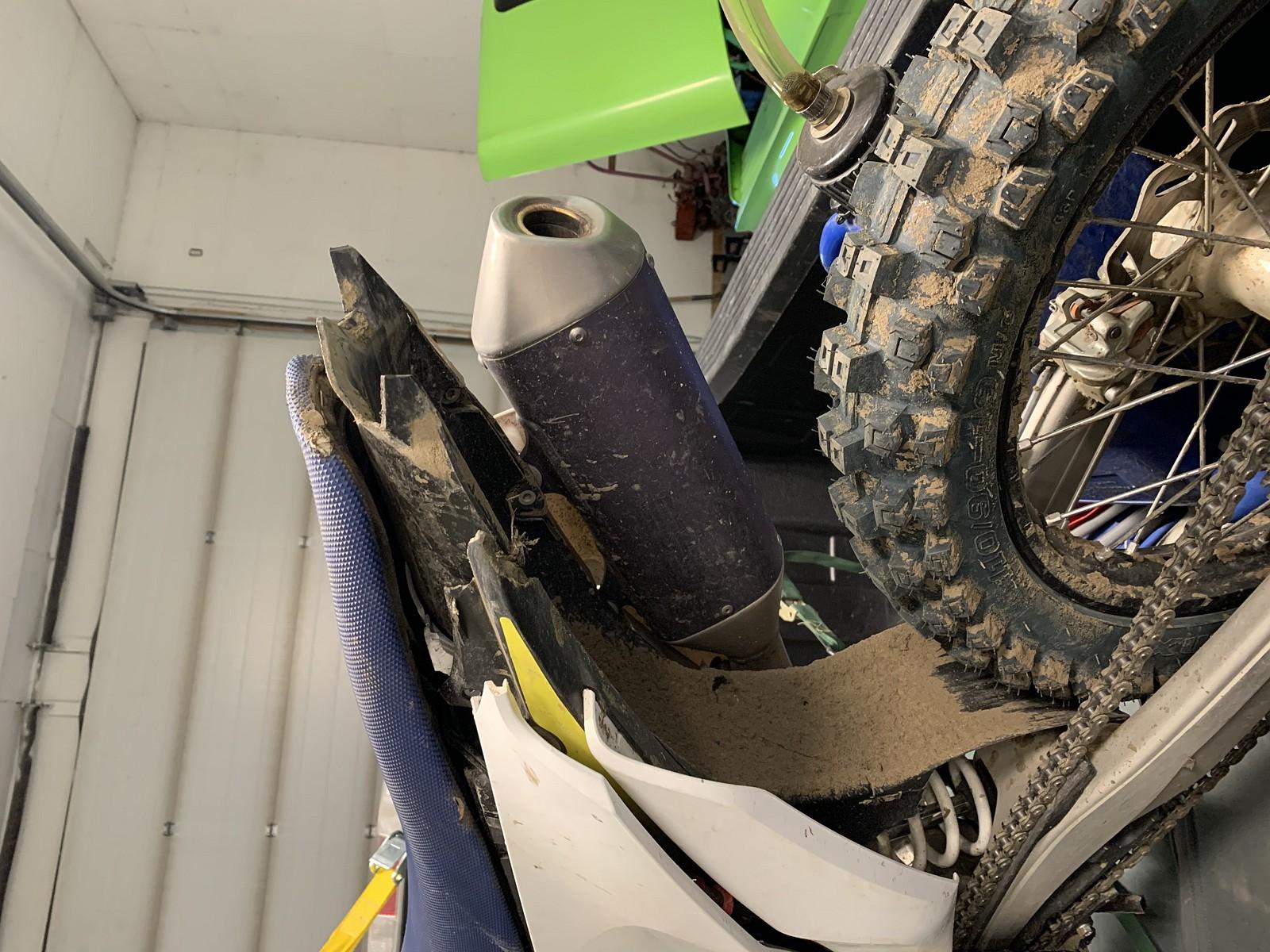 6653866F-EBA2-4224-99CF-37952C230C64 - whitechapel44 - Motocross Pictures - Vital MX