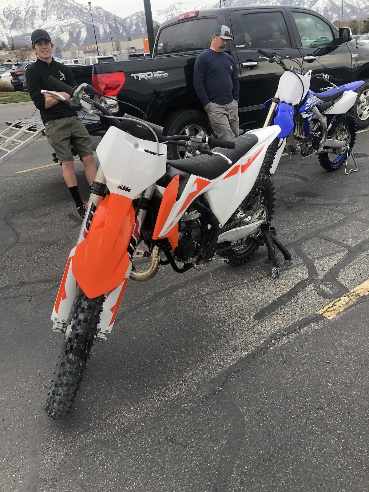 F47A849C-9004-46D4-8867-D806B513A200 - Chris5406 - Motocross Pictures - Vital MX