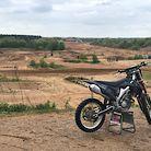 Brogan_Kent's Honda