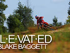 ELEVATED - Blake Baggett