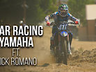 Star Racing Yamaha ft. Nick Romano