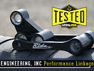 Tested: Ride Engineering, Inc. Husqvarna/GASGAS/KTM Linkage