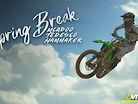 Spring Break ft. McAdoo, Hammaker, & Tedesco