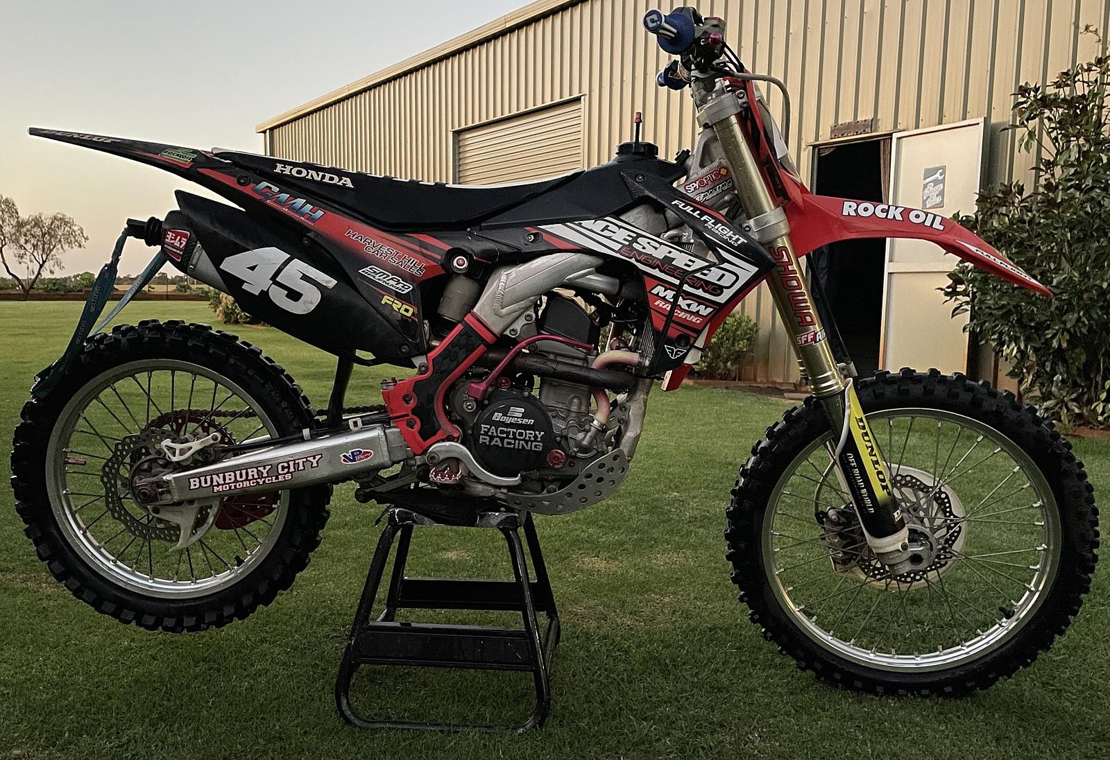 IMG-7932 - Brock183 - Motocross Pictures - Vital MX