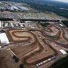 Lommel Motocross Accommodation