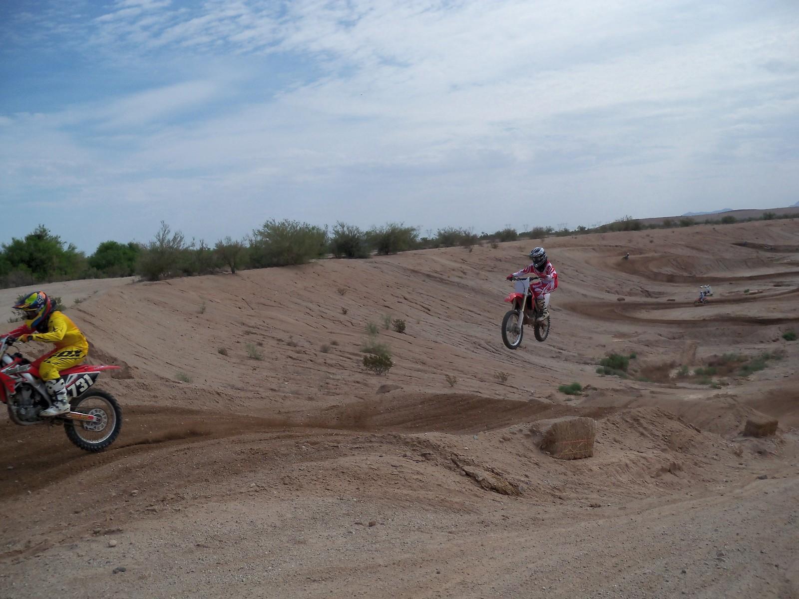 braaap - MMoen - Motocross Pictures - Vital MX
