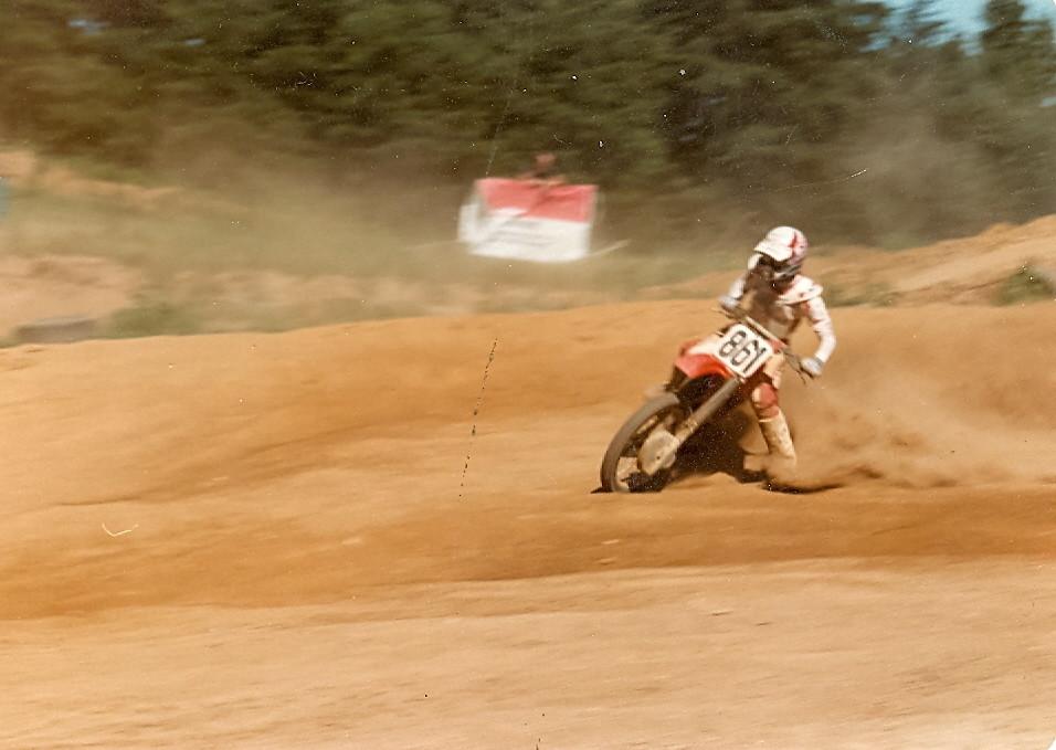 Aquasco1984 - mxbonz - Motocross Pictures - Vital MX