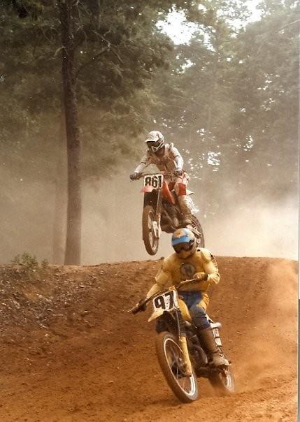 WO84HZ - mxbonz - Motocross Pictures - Vital MX