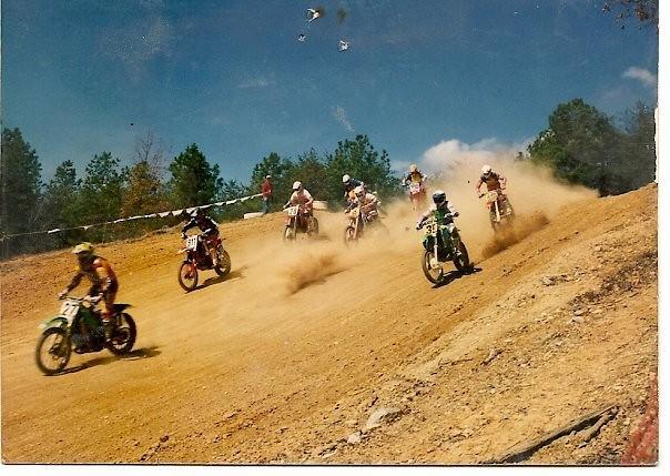 budds95openA - mxbonz - Motocross Pictures - Vital MX