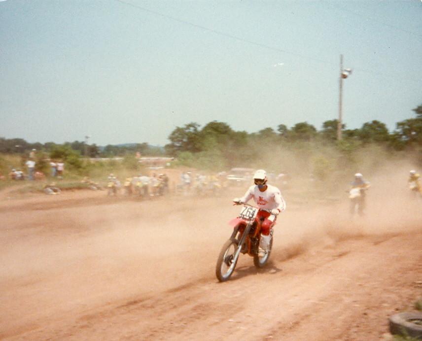 19827895 - mxbonz - Motocross Pictures - Vital MX