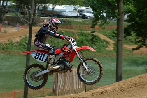 zeebc02 - mxbonz - Motocross Pictures - Vital MX