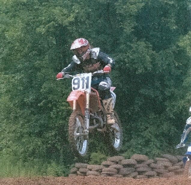 z000002 - mxbonz - Motocross Pictures - Vital MX