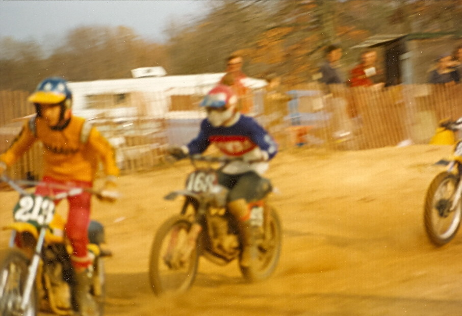 bc117567543 - mxbonz - Motocross Pictures - Vital MX