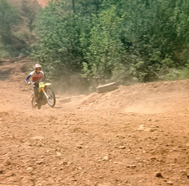 BB7809 - mxbonz - Motocross Pictures - Vital MX
