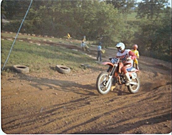1982antietm - mxbonz - Motocross Pictures - Vital MX