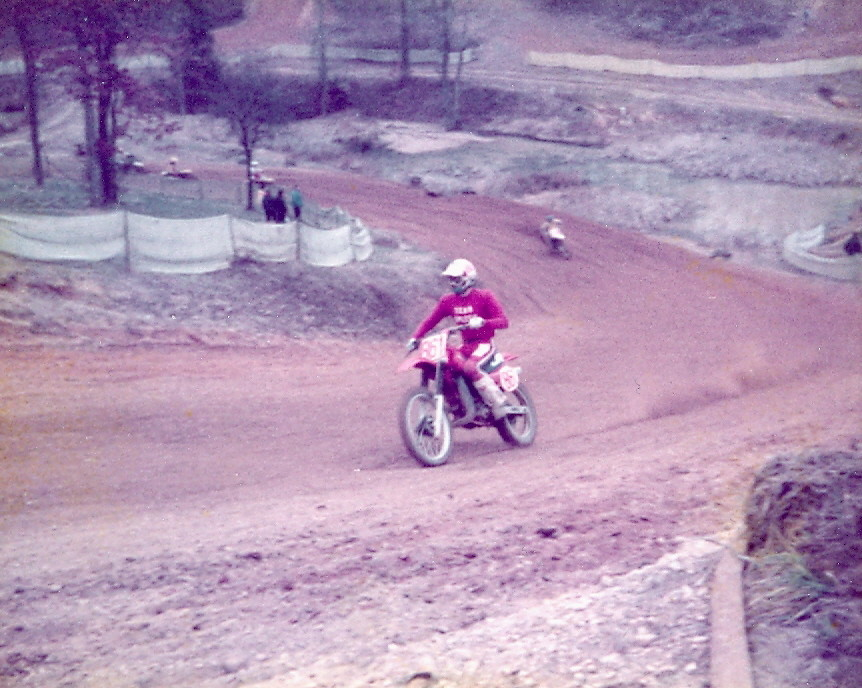 1983bc97310001 - mxbonz - Motocross Pictures - Vital MX