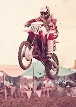 19841 - mxbonz - Motocross Pictures - Vital MX