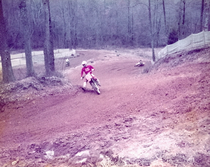 19832134 - mxbonz - Motocross Pictures - Vital MX
