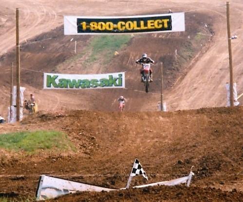 steelcity97 - mxbonz - Motocross Pictures - Vital MX