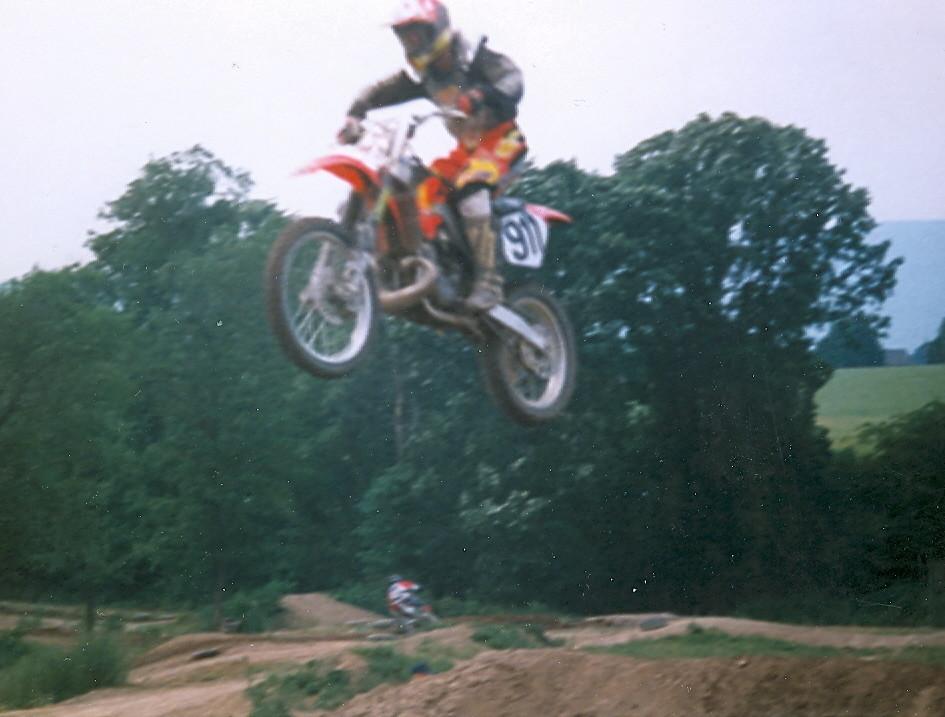 dg978654 - mxbonz - Motocross Pictures - Vital MX